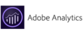 technologies-adobe-analytics